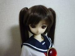 P1020711(1).JPG